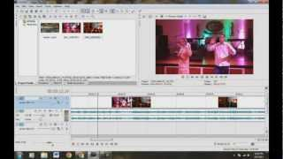 How To: Make Your Own Harlem Shake Video