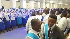 Father Madwe St John's Apostolic Faith Mission(5)