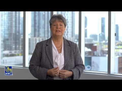 Ce que vous devez savoir sur l'assurance vie avant de la souscrire