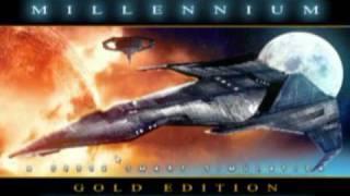 Battlecruiser Millenium Gold Edition