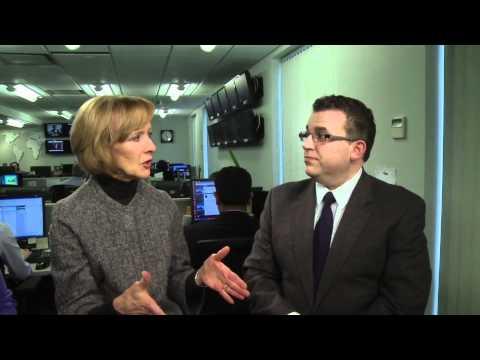 Political Checklist: Health Care Reform's Uncertain Future and Obama's War in Libya