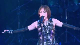 Aoi Eir Special Live 2014 IGNITE CONNECTION FULL CONCERT
