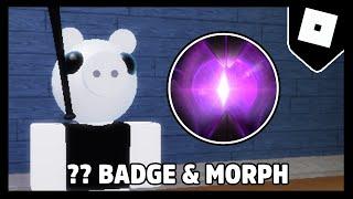 Killer Bear Morph Roblox Ma Guyz
