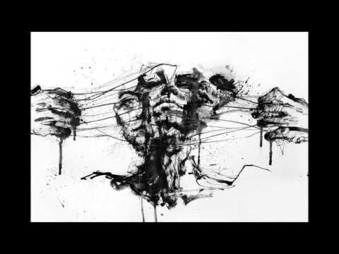 Youtube: Jarod – Caméléon