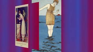 La Mer_Beyond the Sea_Django Reinhardt_Lyrics French_English