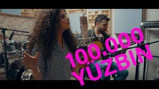 Sehriban Serindag - Ben Özledim Galiba Seni // db Production - Deniz Bahadir