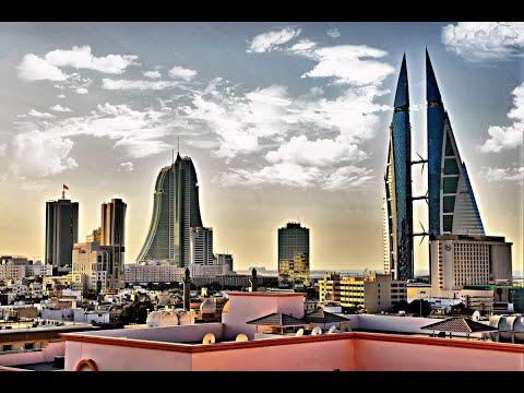 الخليج في اسبوع | دول الخليج تتجه لتنمية قطاع الصناعة لمواجهة أزمة #النفط  - نشر قبل 1 ساعة