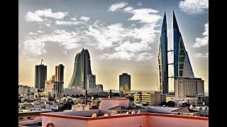 الخليج في اسبوع | دول الخليج تتجه لتنمية قطاع الصناعة لمواجهة أزمة #النفط