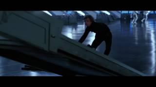 Звёздные Войны Эпизод 6 Смерть Дарта Вейдера
