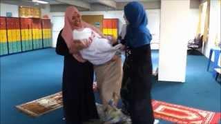 Islamic Legal Maxim (Selected maxim)