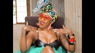 Amber Lulu Amewewuka...!/Anatamani Kuwa Mkuu wa Mkoa wa DSM/Wema Sepetu Alikuwa Staa sasa Anauza...!