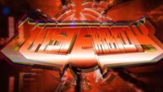 Sonido Masterboy - Un Juego De Amor