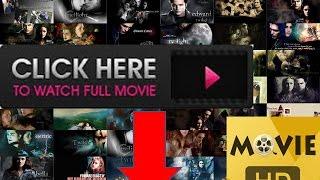 Terror Inside (2008) Full Movie HD Streaming