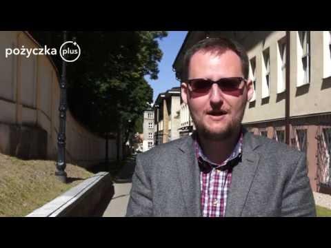Opinie klientów www.pozyczkaplus.pl