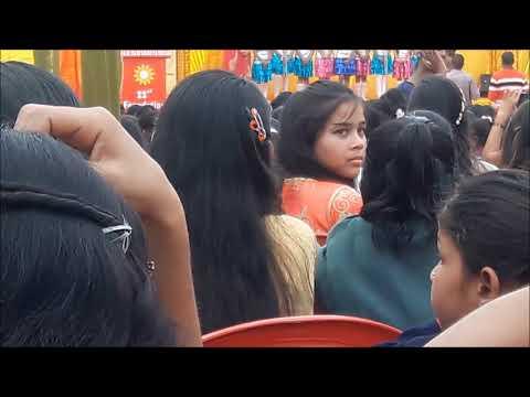 Heeralal Yadav Balika PG College, LucknowFoundation Day / Convocation
