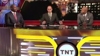 'Linsanity' has taken over New York, NBA