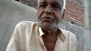 B.k. Balma Biehar wala