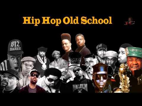 Flash Rap Mix Tape vl 01