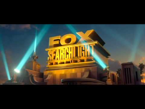 Fox Searchlight Pictures and DNA Films