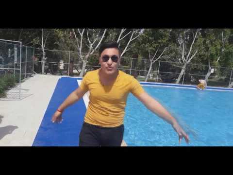 MC FERMAN KARIYER 2017 OFFICAL KLIP VIDEO