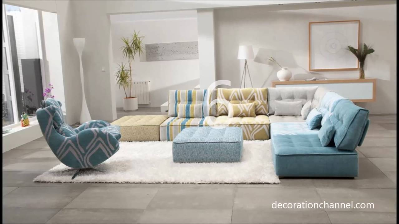Design Floor Couch most desirable floor couch ideas youtube ideas