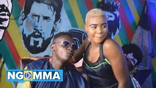 WALA WALA by  Daddo x Pepeta x Braddy G x 2Diss (OFFICIAL VIDEO)
