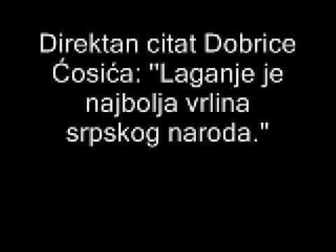 http://hrvatskifokus-2021.ga/wp-content/uploads/2016/02/hqdefault.jpg