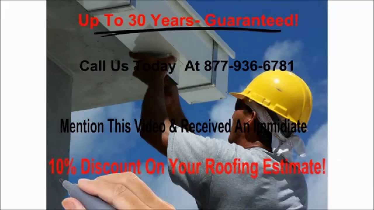 Nice Best Hackensack Roofing | 877 936 6781| Hackensack Commercial Roofing  |07602|07601| Reviews