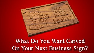 Welcome To Hooked On Cnc Youtube Cnc Wood Carving Channel