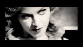Baixar - Madonna Justify My Love Official Music Video Backdrop Mdna 2012 Grátis