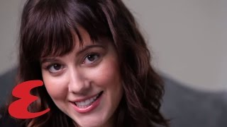Funny Joke From Mary Elizabeth Winstead