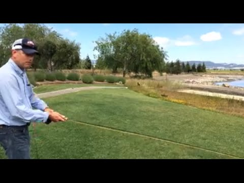 How To Teach Kids To Fly Fish