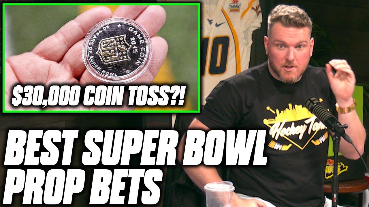 Coin toss betting rocoline mit bettingadvice