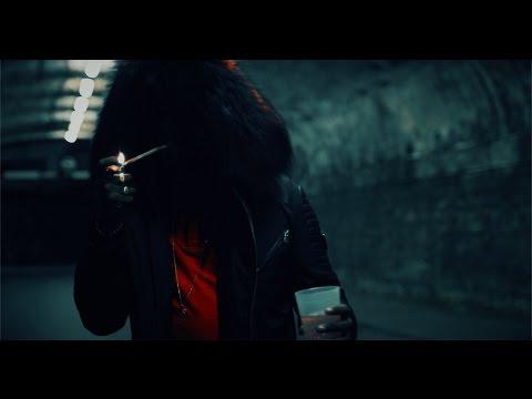 Youtube: Evil P aka Evil Pichon – Unik -=[ Directed By Jistaf ]=-  [Prod by Chapo]