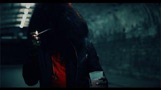 Evil P - Unik -=[ Directed By Jistaf ]=-  [Prod by Chapo]