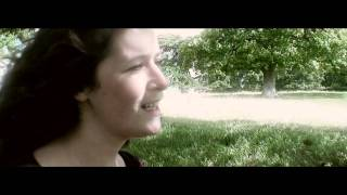 Kate Walsh - Le jardinier