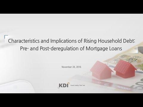 characteristics-and-implications-of-rising-household-debt-(jiseob-kim,-fellow)