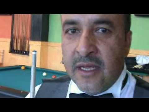 18 y 19 de septiembre Torneo Departamental Homenaje Luis Martinez