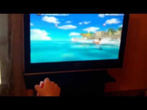 CD originale della Wii come si gioca