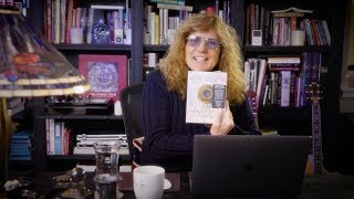 30th Anniversary Super Deluxe 1987 Unboxing W David Coverdale