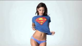 Repeat youtube video Dubstep Remixes of Popular Songs 2014