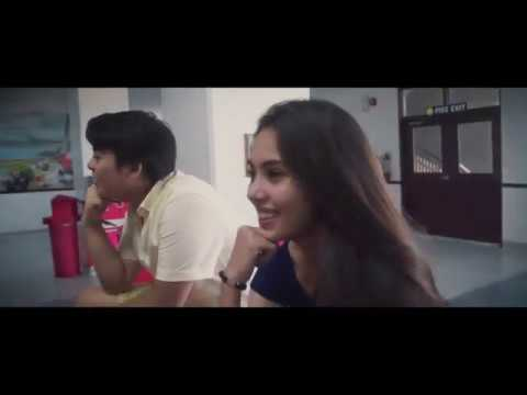 Brent International School Manila - Batch of 2018 Senior Video