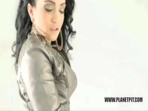Pitbull Bon Bon Remix 2010