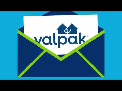 Valpak Performance Tracking Introduction