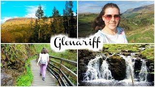 Glenariff Forest Park | Jenny E