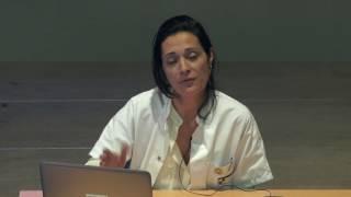 LA DEPRESSION - Dr Raphaëlle RICHIERI