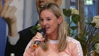 Biathlon Denise Herrmann Deutschland