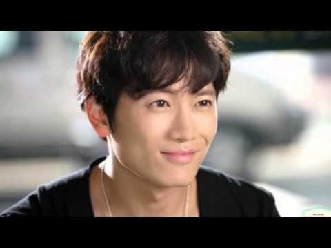 Han Seo Yoon - Entertainer OST 길 잃은 아이