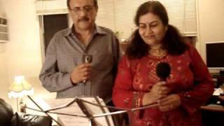 O Saathi Chal-Happy Birthday Priya