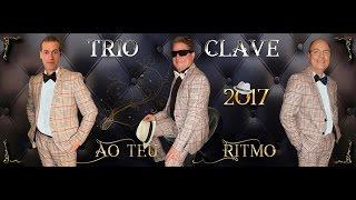 Trio Clave - Angola, Angola,,,